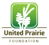 United Prairie Foundation